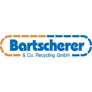 Bartscherer