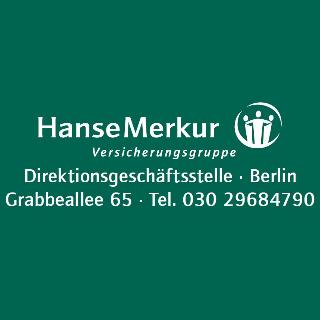 Hanse-Merkur