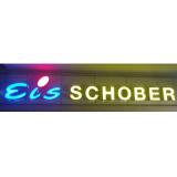 Eis Schober
