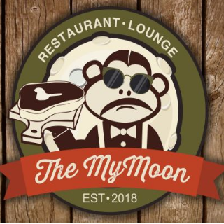 The My Moon Restaurant-Lounge