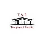 Trampisch & Perschk