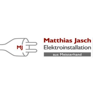 Matthias Jasch