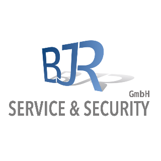 BJR Service & Security GmbH