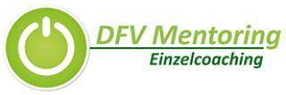 DFV MENTORING