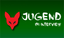 Trainer der D1 - Verbandsliga - im Interview